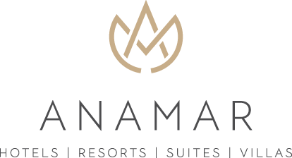 Anamar Hotels & Resorts